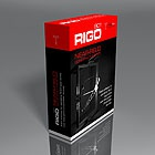 RiGO801 Measuring program