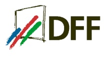 DFF German Flat Panel Forum - Automotive Platform